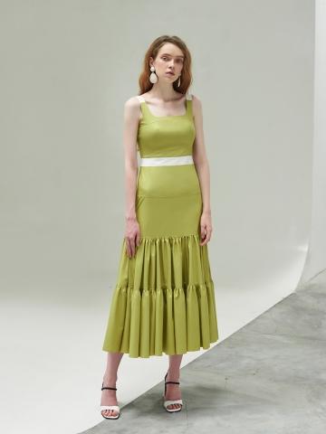 BARDO DRESS
