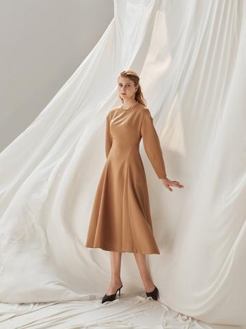 MYMY DRESS