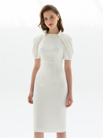 COLINE DRESS